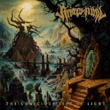 The Conscious Seed of Light Lyrics Rivers of Nihil