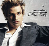 You Stand Watching Lyrics Ryan Cabrera