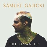 The Dawn Lyrics Samuel Gajicki