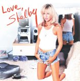 Love, Shelby Lyrics Shelby Lynne