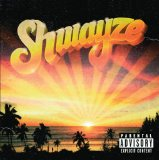 Shwayze Summer Lyrics Shwayze