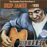Miscellaneous Lyrics Skip James
