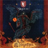Miscellaneous Lyrics Skyclad