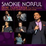 Miscellaneous Lyrics Smoky Norful