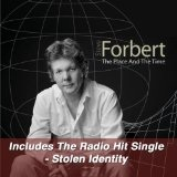 The Place And The Time Lyrics Steve Forbert