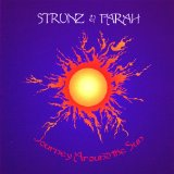 Journey Around The Sun Lyrics Strunz & Farah