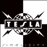 Simplicity  Lyrics Tesla