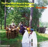 Miscellaneous Lyrics The Deep River Boys