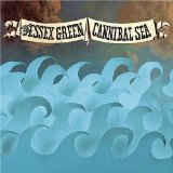 Cannibal Sea Lyrics The Essex Green