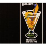 Russian Roulette Lyrics The Hollies