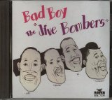 Miscellaneous Lyrics The Jive Bombers