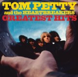 Miscellaneous Lyrics Tom Petty and the Heartbreakers