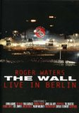 Wall Live In Berlin Lyrics Waters Roger