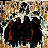 Witchgrave Lyrics Witchgrave