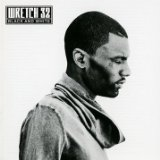 Black And White Lyrics Wretch 32