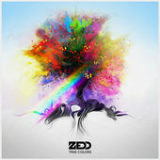 True Colors Lyrics Zedd
