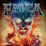 Epica Lyrics Audiomachine