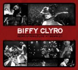 Miscellaneous Lyrics Biffy Clyro