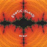 Exotic Island Lyrics Bill Earl