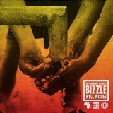 God Over Money Lyrics Bizzle