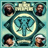 elephant Lyrics BLACK EYED PEAS