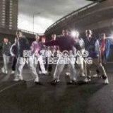 In The Beginning Lyrics Blazin Squad
