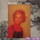 Now Lyrics Brenda Lee
