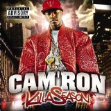 Miscellaneous Lyrics Cam'Ron F/ Dutch Spade