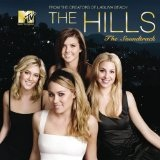 The Hills Lyrics Danielle Mckee
