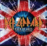 Miscellaneous Lyrics Def Leppard