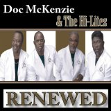 Renewed  Lyrics Doc McKenzie