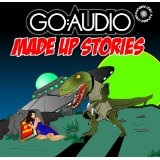 Made Up Stories Lyrics Go:Audio