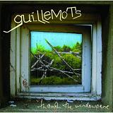 Through The Windowpane Lyrics Guillemots