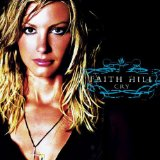 Cry Lyrics Hill Faith