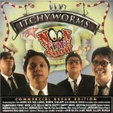 Miscellaneous Lyrics Itchyworms