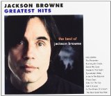 Miscellaneous Lyrics Jesus Jackson