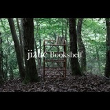 Bookshelf Lyrics Jizue