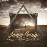 Find What You Love And Let It Kill You Lyrics Jonny Craig