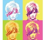 Changes Lyrics Kelly Osbourne