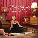 Achin' And Shakin' Lyrics Laura Bell Bundy