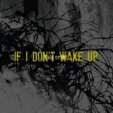 If I Don't Wake Up Lyrics Life Cried