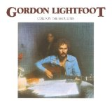 Cold On The Shoulder Lyrics Lightfoot Gordon