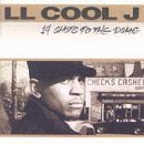 14 Shots To The Dome Lyrics LL Cool J