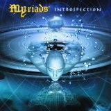 Introspection Lyrics Myriad