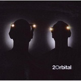 Orbital 20 Lyrics Orbital