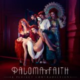 A Perfect Contradiction Lyrics Paloma Faith