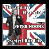 Miscellaneous Lyrics Peter Noone