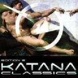 Katana Classics Edition 2 Lyrics Randy Katana
