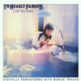 I'm Nearly Famous Lyrics Richard Cliff