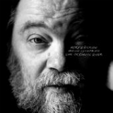 True Love Cast Out All Evil Lyrics Roky Erickson